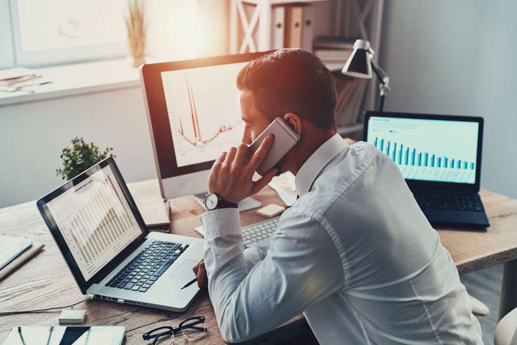 Diplomado en Big data para la gestión comercial