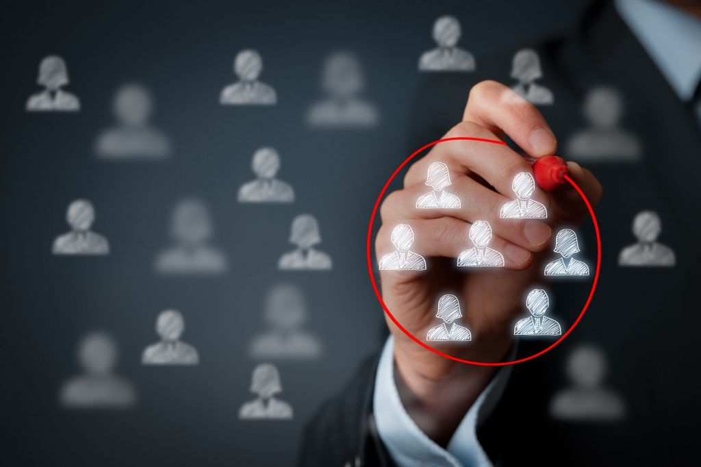 Diplomado en Centralidad en el cliente