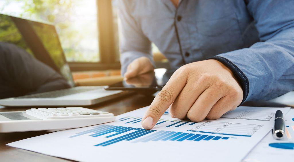 Diplomado en Manejo de Cuentas Claves y Venta Estratégica