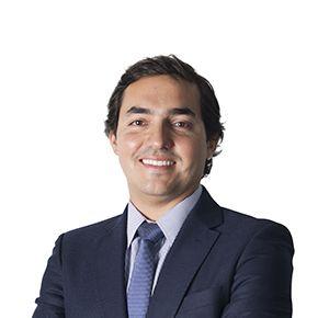 Felipe Parker