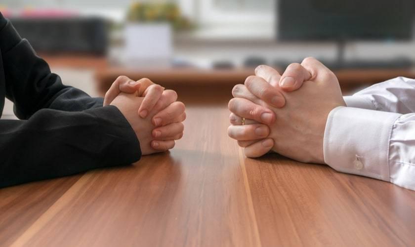 Foco educacion aprendamos a negociar ok web shu_371954932-min