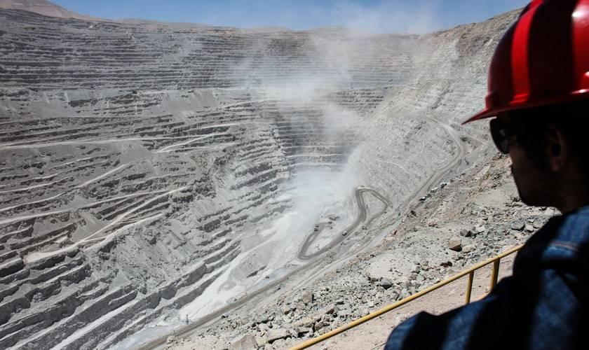 Gases efecto invernadero mineria chilena del cobre ok web shu_787425106-min