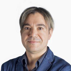 Hans Nemarich