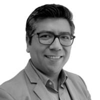 Mauricio Arriagada Benítez