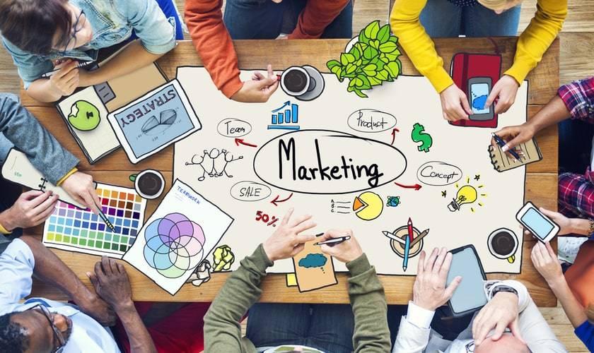 Reinventar marketing ok web shu_215934253-min