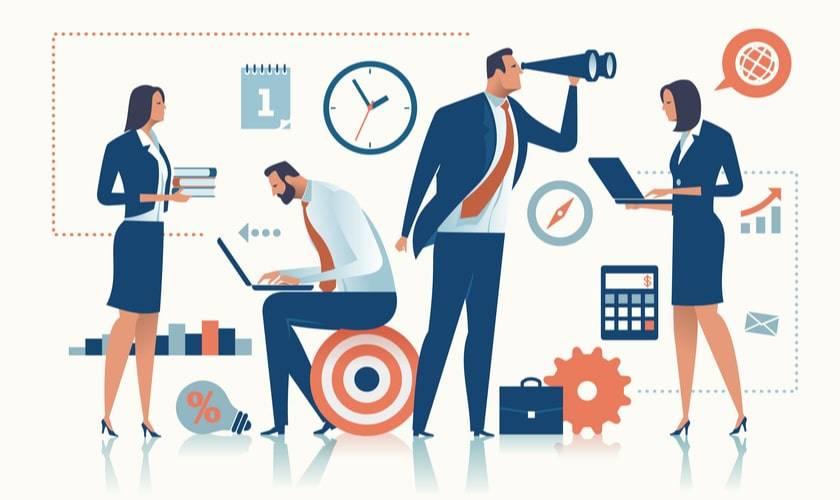 comunicacion estrategica esencial fragil poco comprendida ok web shu_1220961121-min