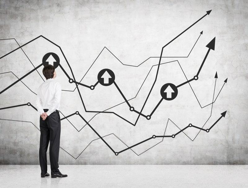 Curso Economía del comportamiento