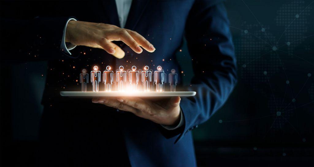 Diplomado en Liderazgo para la Transformación Digital