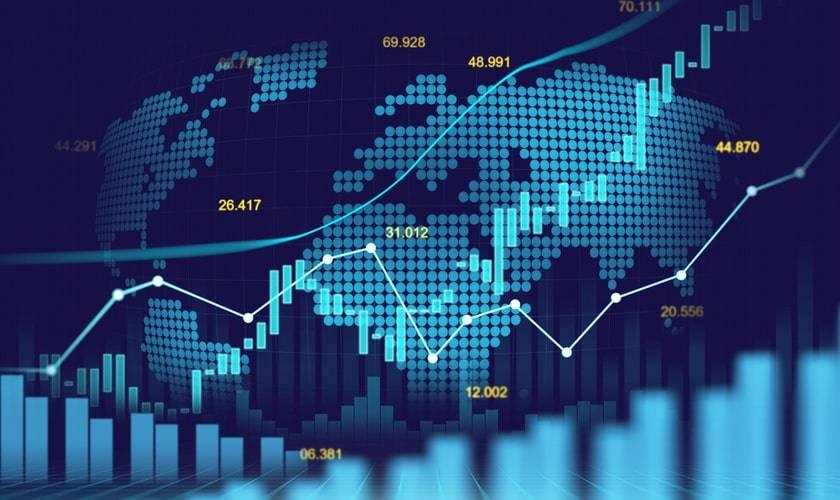 tecnologia globalizacion economia
