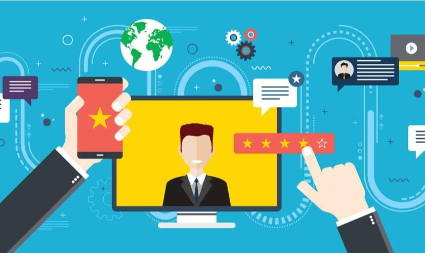 tecnologias responsivas marketing digital ok web shu_735745357-min