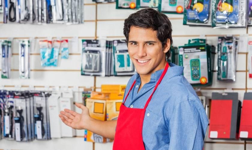 Como lograr una fuerza de venta proactivas ok web shutterstock_216247696-min
