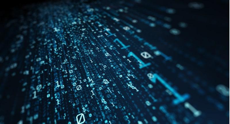 Diplomado en Python y Ciencia de Datos