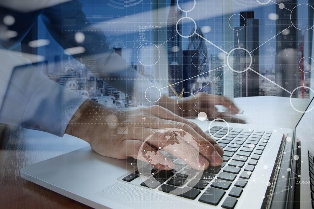 Diplomado en Big data y machine learning