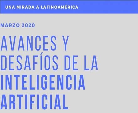 Estudio IA Latinoamerica 440x362