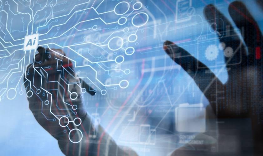 Inteligencia artificial en Latam II Adopcion y entendimiento ok web shu_1218220324-min
