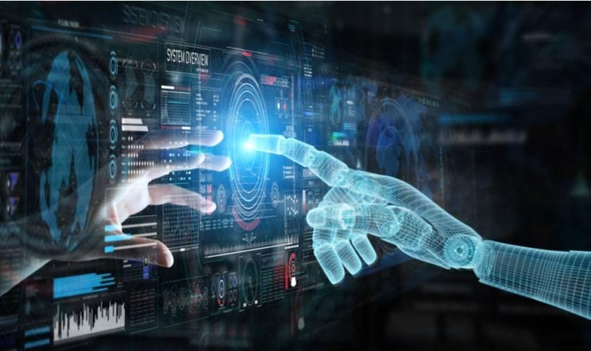 Inteligencia artificial en Latam III areas funcionales más afectadas ok shu_1364853212-min