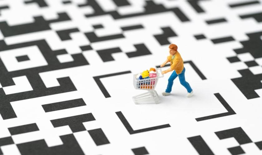 Transformacion digital aparentes contradicciones nuevo consumidor ok web shutterstock_1141212011-min