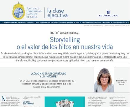 4. Storytelling 220 publicada ok