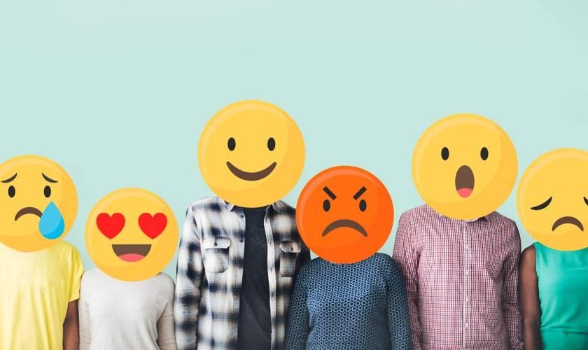 Efecto de la expresion de emociones en interacciones sociales ok web shu_1339060001-min