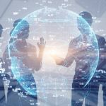 IA Latam estrategia transformacion futuro web shu_1463479655-min
