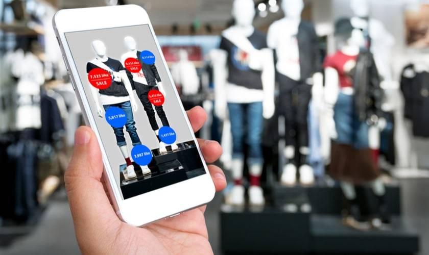 Impacto de los smartphone en las compras en tiendas fisicas de retail ok web shu_702309256-min