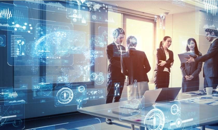Inteligencia artificial en Latam VII El futuro de la empleabilidad ok web shu_1342982555-min