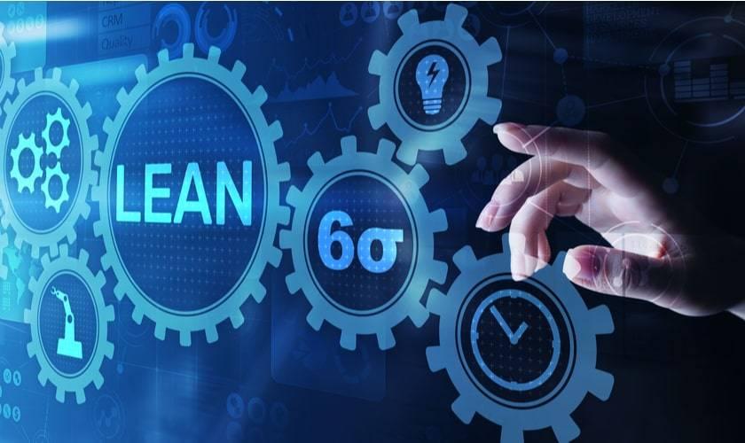 Lean Six Sigma no le temas a la estadistica ok web shu_1369142171-min