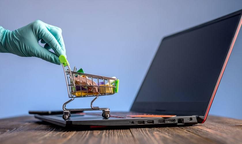 Pandemia y cambios en el consumo ok web shu_1690832731-min