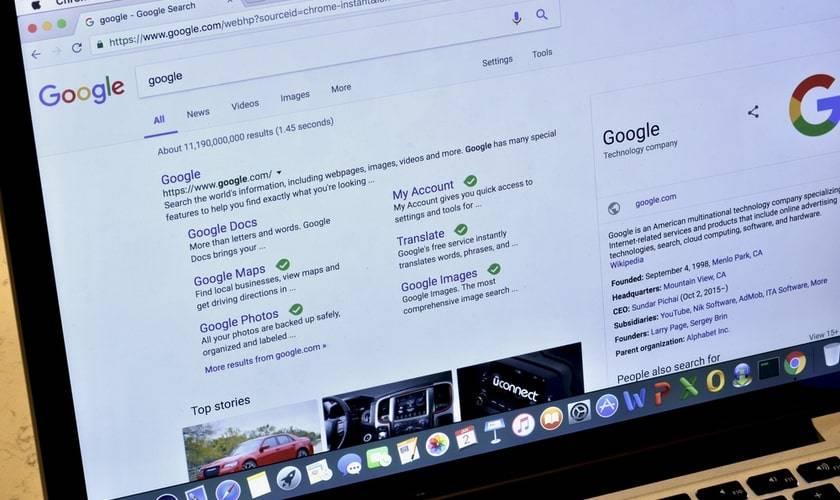 SEO resultados busquedas Google ok web shu_547178047-min