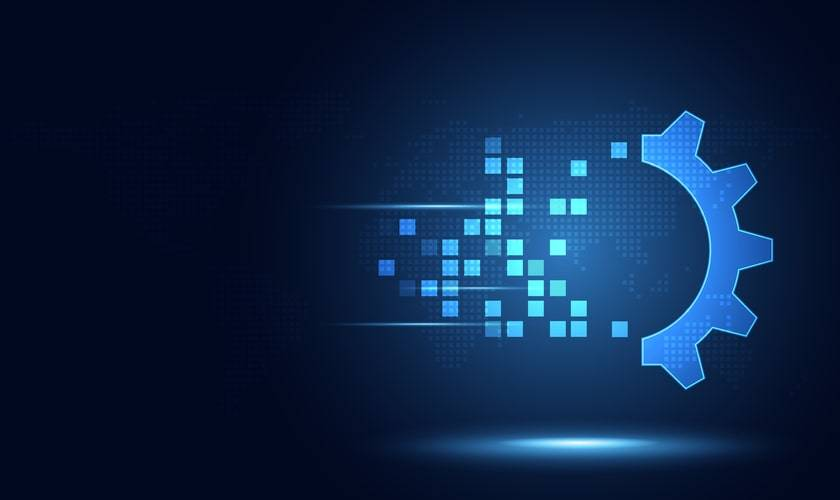 Transformacion digital Guias para encauzar iniciativas ok web shu_1191963076-min