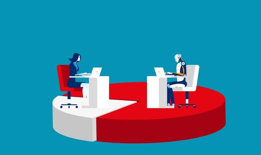 Un robot podria realizar las funciones de Recursos Humanos ok shu 1139974757-min