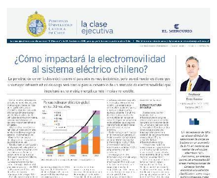Economia de la energia 2020 publicada