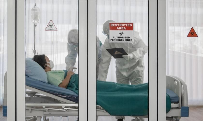Bien comun pandemia s_1649775304-min