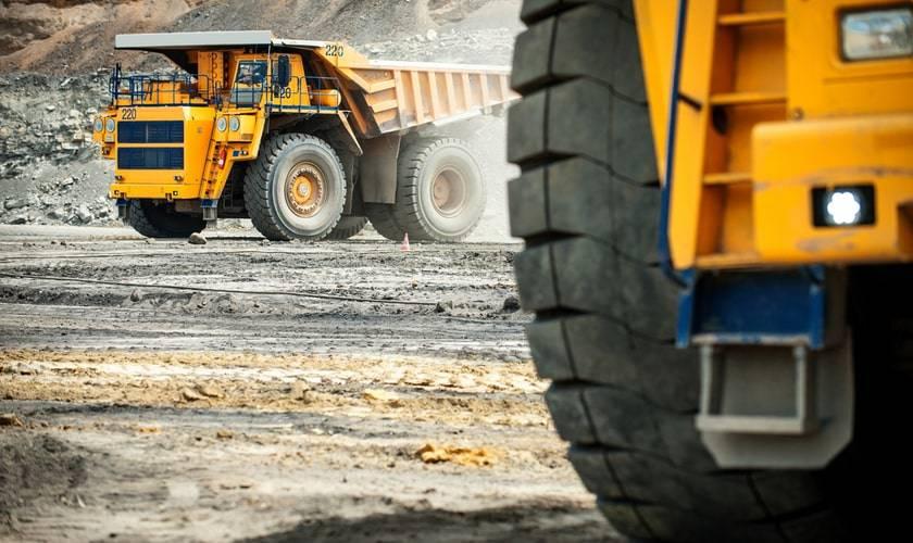 Hidrogeno verde camiones mineros w s_375945184-min