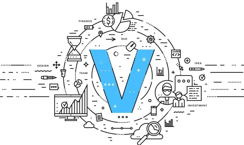 La V en storytelling y la economia w s_379518439-min