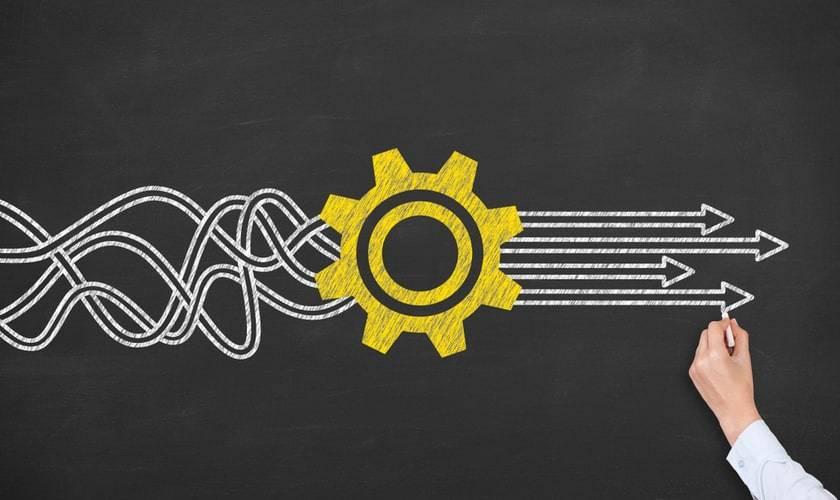 Mejora de los procesos cambios web s_1028847439-min