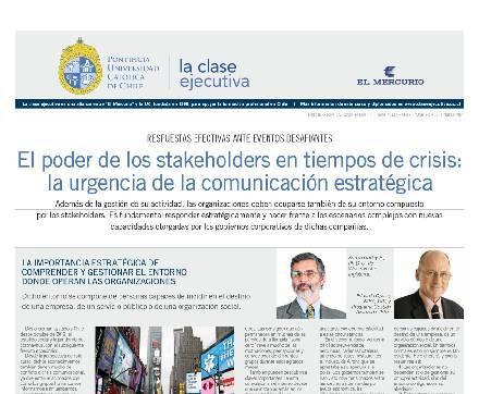 5. Comunicacion Corporativa 2020 publicada