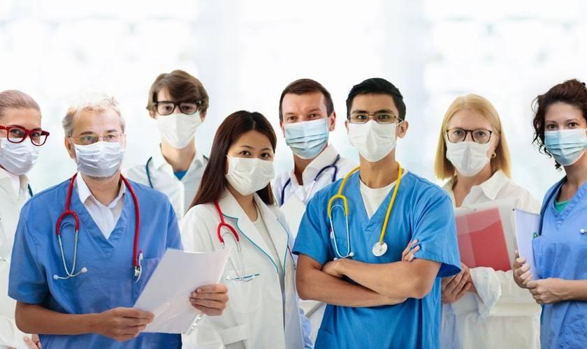 dilema última cama, ética, pandemia, principios éticos