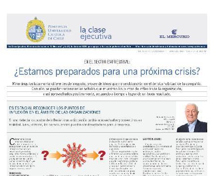 crisis, control de gestión, control de gestión online, recursos humanos