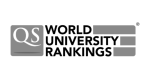 Nº 1 Universidades en Latinoamérica 2020 por QS World University Rankings