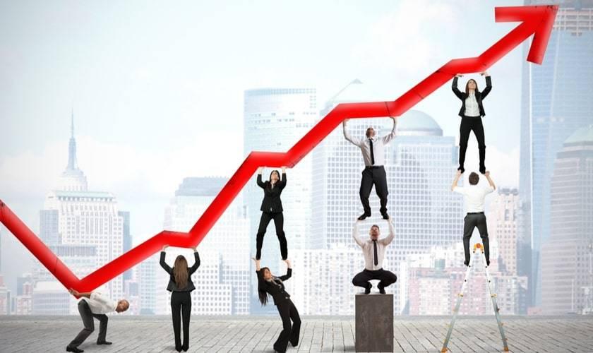 Dirección de ventas metas, curso dirección de ventas Clase Ejecutiva UC