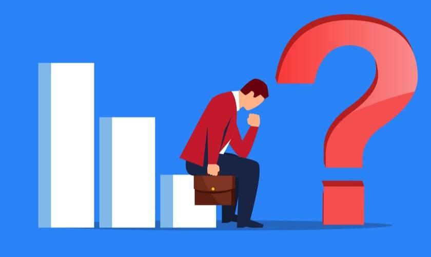 recesión actual, desempleo en chile, curso de macroeconomía online