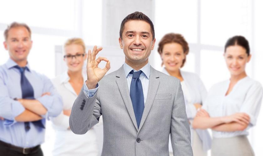 Cultura de alto rendimiento y dirección de ventas, curso dirección de ventas Clase Ejecutiva UC