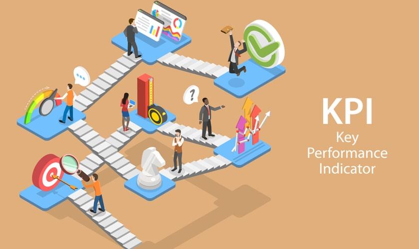 Direccion de ventas KPI indicadores, indicadores para venta, kpi para ventas, curso Dirección de ventas Clase Ejecutiva UC, ventas e indicadores,