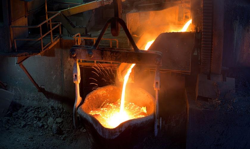 El modelo del desarrollo chileno, curso habilidades para emprender en la industria minera, curso sobre emprendimiento en la minería, la maldición de los recursos naturales