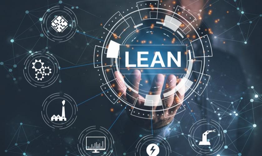 Lean Project Management, administración de proyectos, curso estrategias para la planificación y administración de proyectos Clase Ejecutiva UC