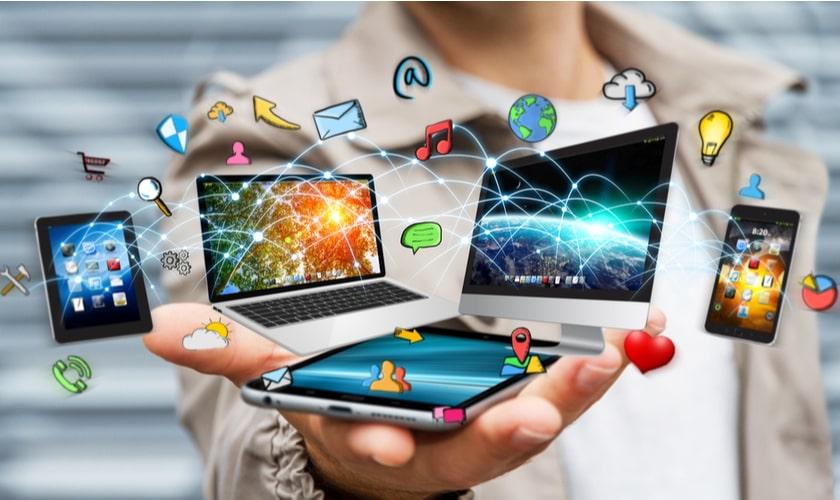 tecnologas de la informacion, curso introduccion a la minerpia de datos y machine learning Clase Ejecutiva UC