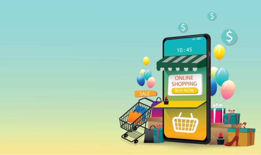 arte y ciencia de hacer publicidad que venda, cuso comunicaciones integradas de marketing Clase Ejecutiva UC