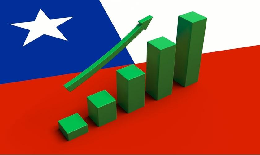tareas de chile, curso sobre emprendimiento en la minería Clase Ejecutiva UC, crecimiento económico en Chile