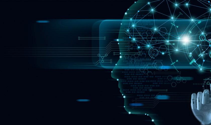 algoritmo y decisiones, curso economía del comportamiento Clase Ejecutiva UC